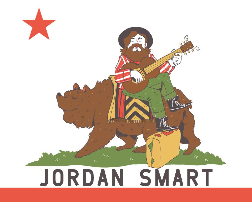 jordan smart mock 2.1 color.jpg