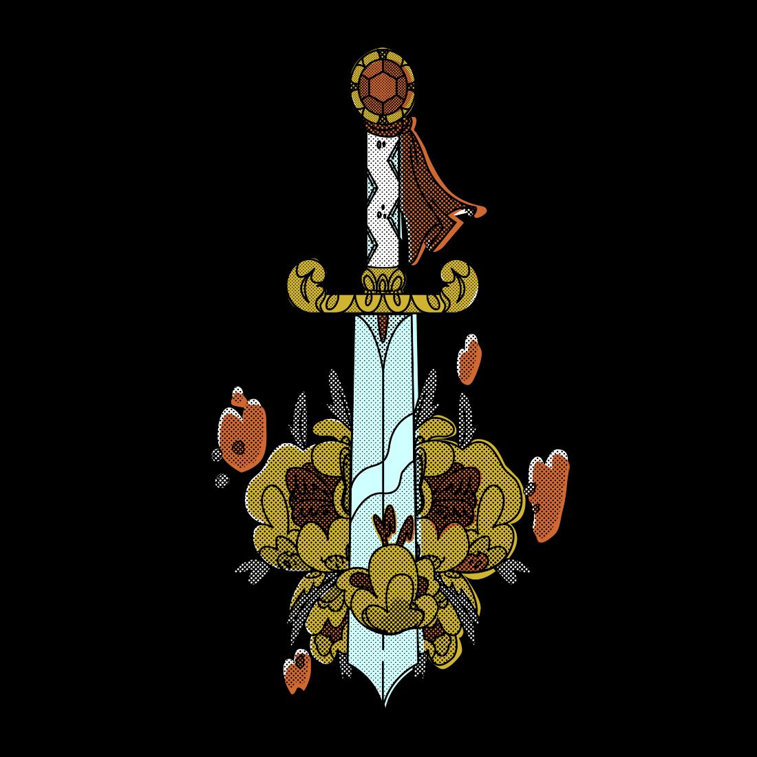 Henbane logo IG.jpg