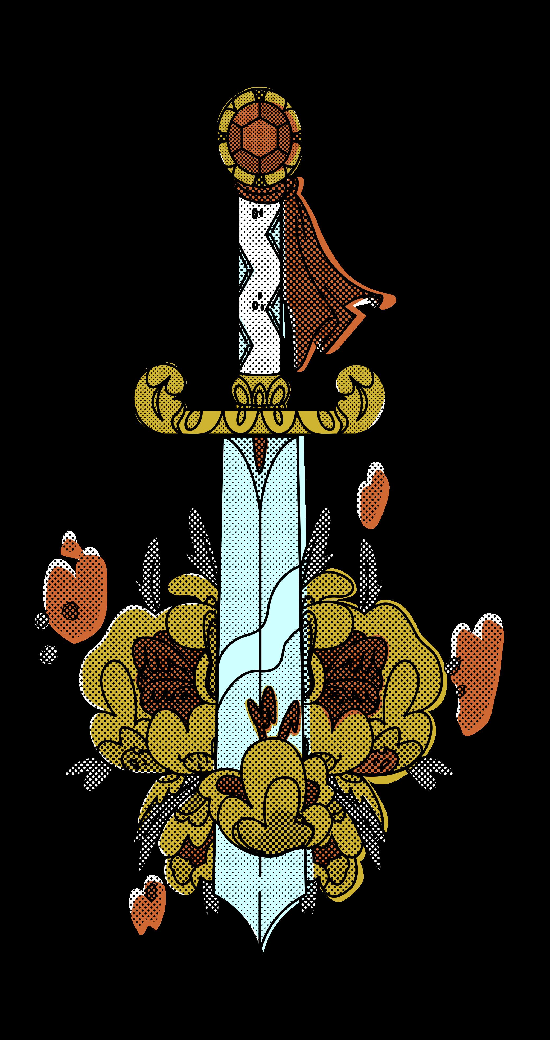 Henbane_Vector_Logo_SP_Image3.png