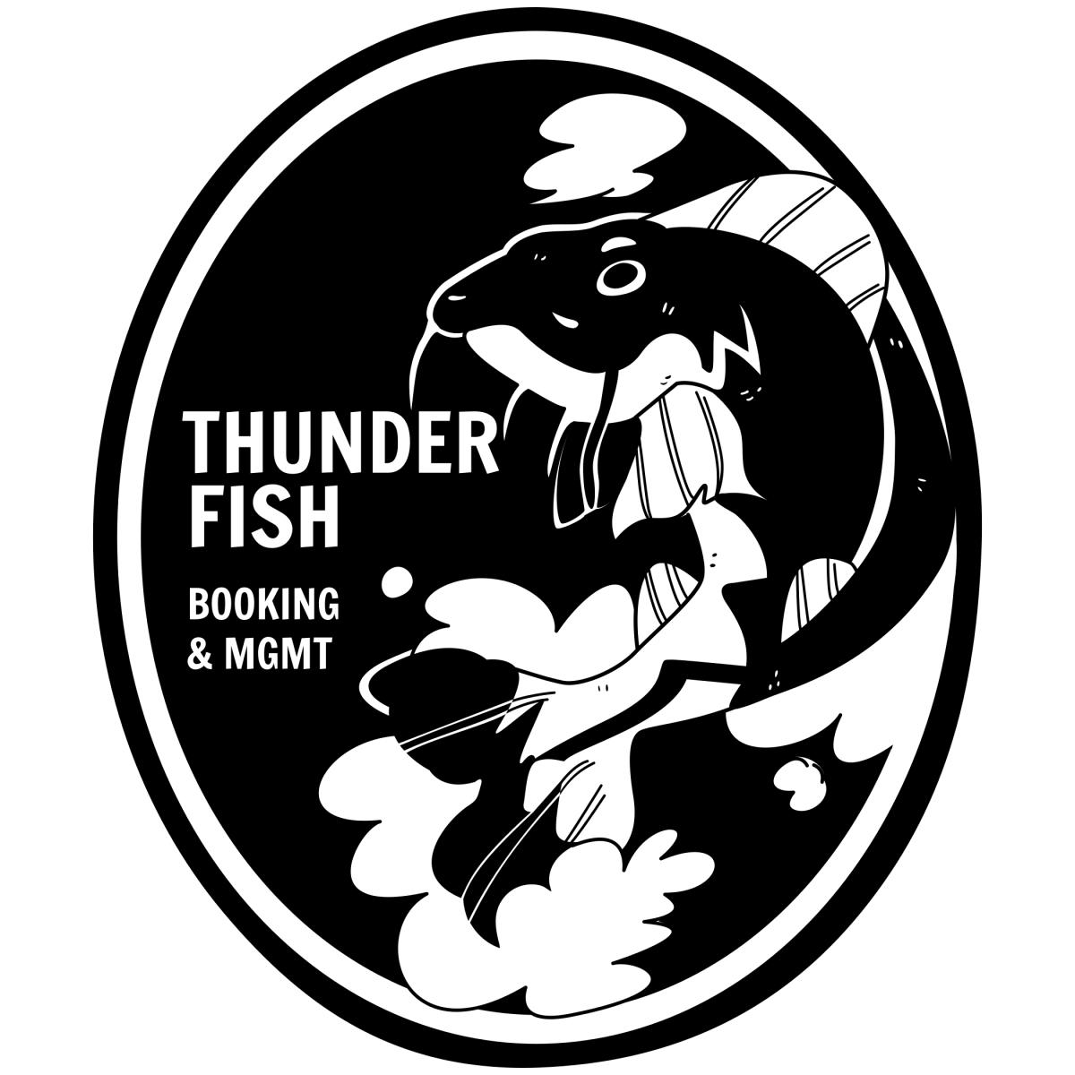 ThunderFish_Circle_Solid.jpg
