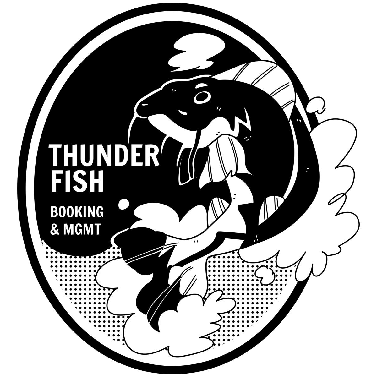 ThunderFish_Circle_Halftone.jpg