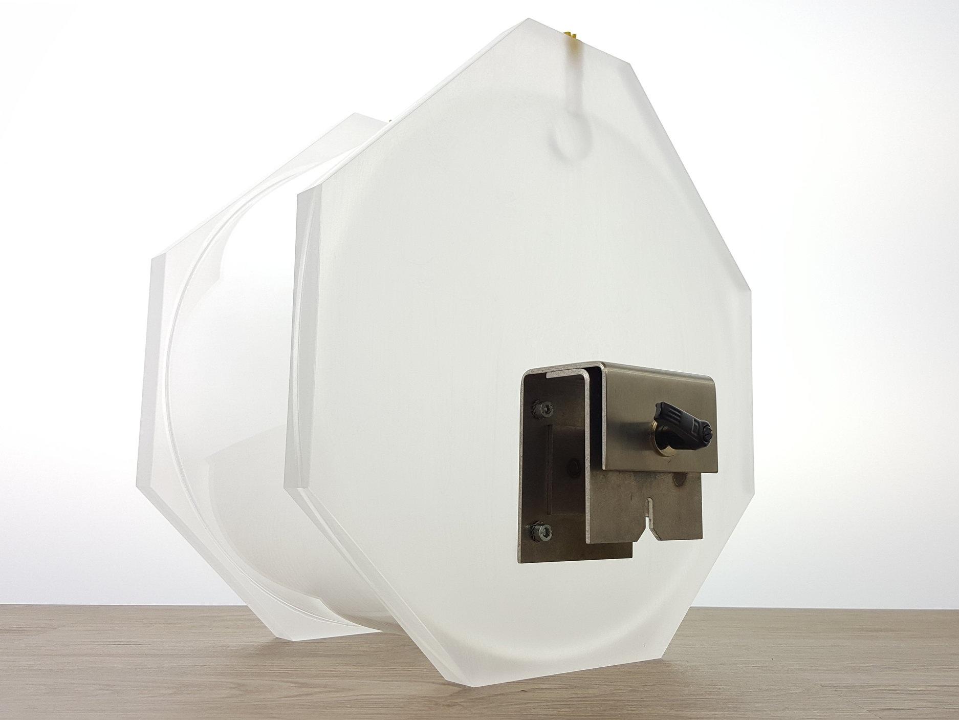 Wassertank+aus+Acrylglas