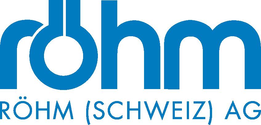 Röhm_Schweiz_AG1.png