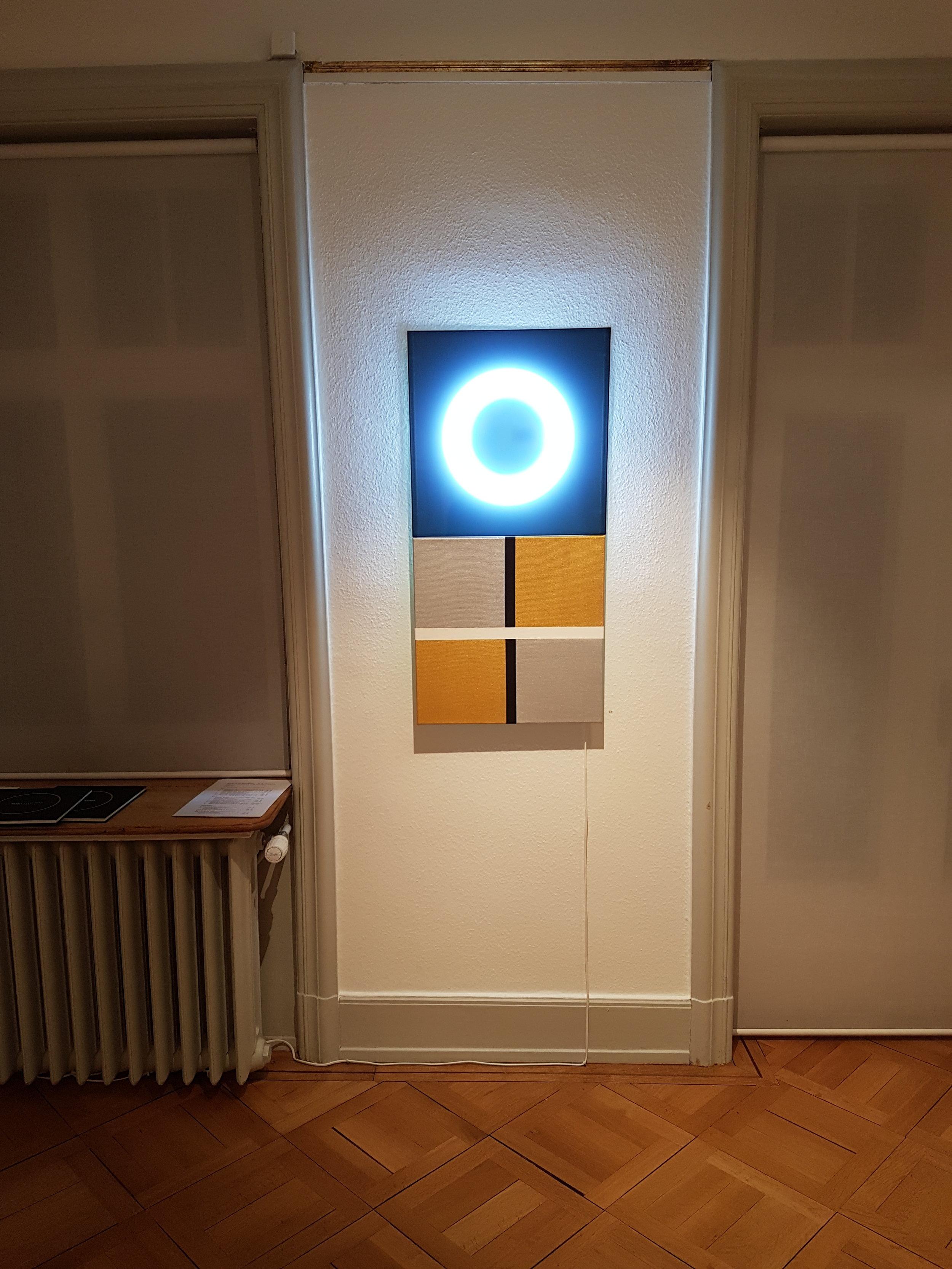 Kunst aus acrylglas2