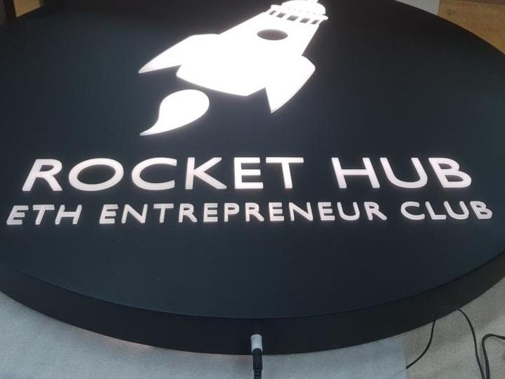 Rocket+Hub.jpg