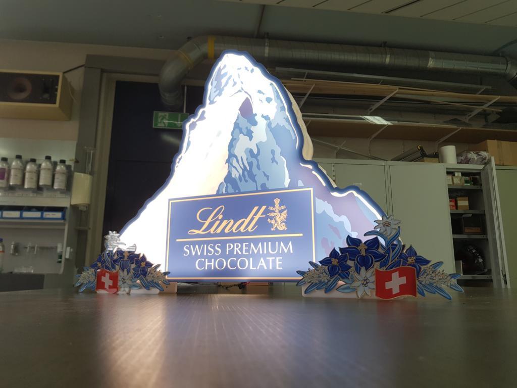 Lindt Matterhorn.JPG