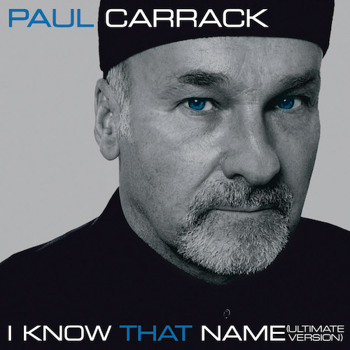I Know That Name (Ultimate Version)