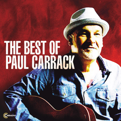 The Best of Paul Carrack