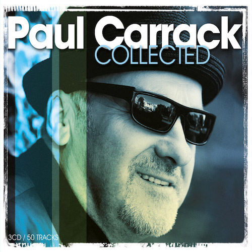 Paul Carrack: Collected