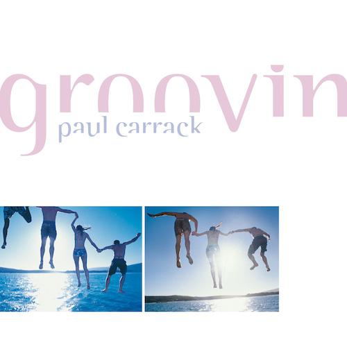 Groovin' (Single)