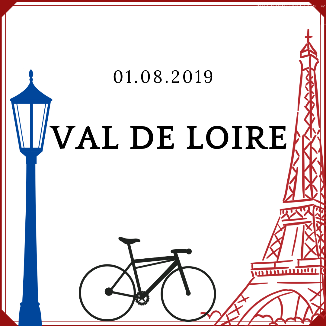 French night instagram.png
