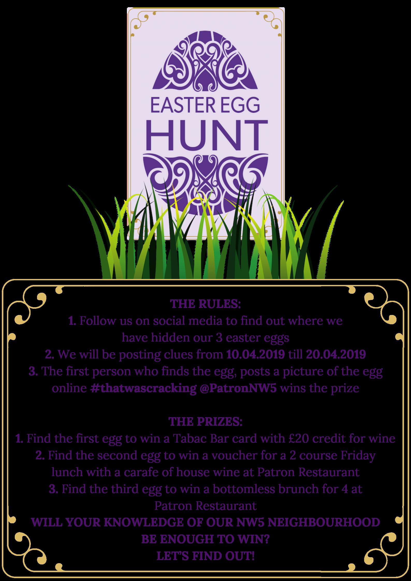 Easter egg poster.png