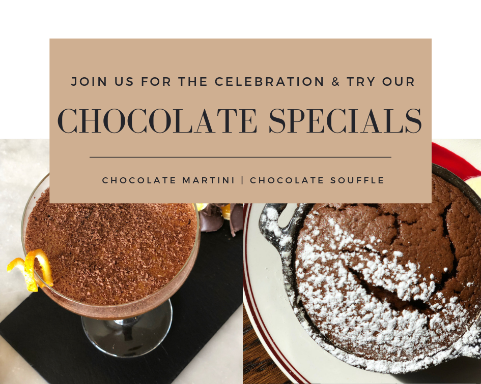 chocolate specials-2.png