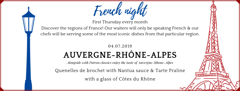 French night.png