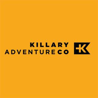 Killary Adventure Company Logo.jpg
