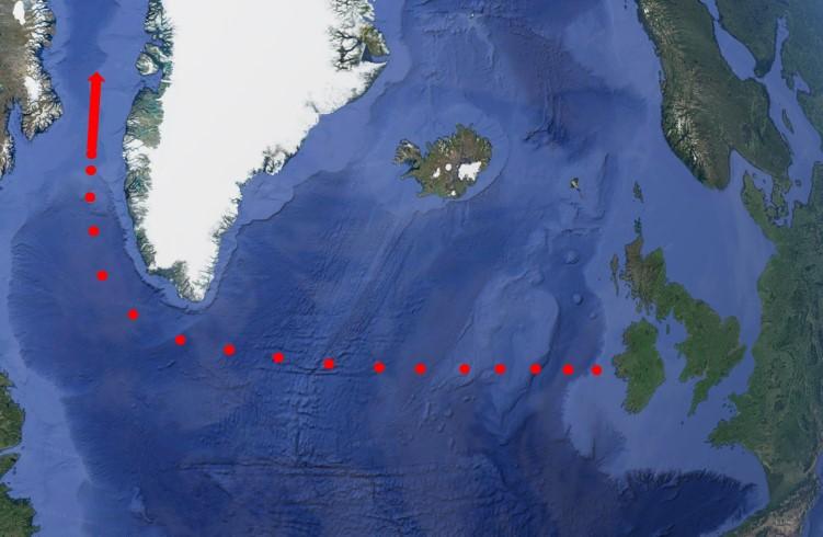 Track to Greenland.jpg