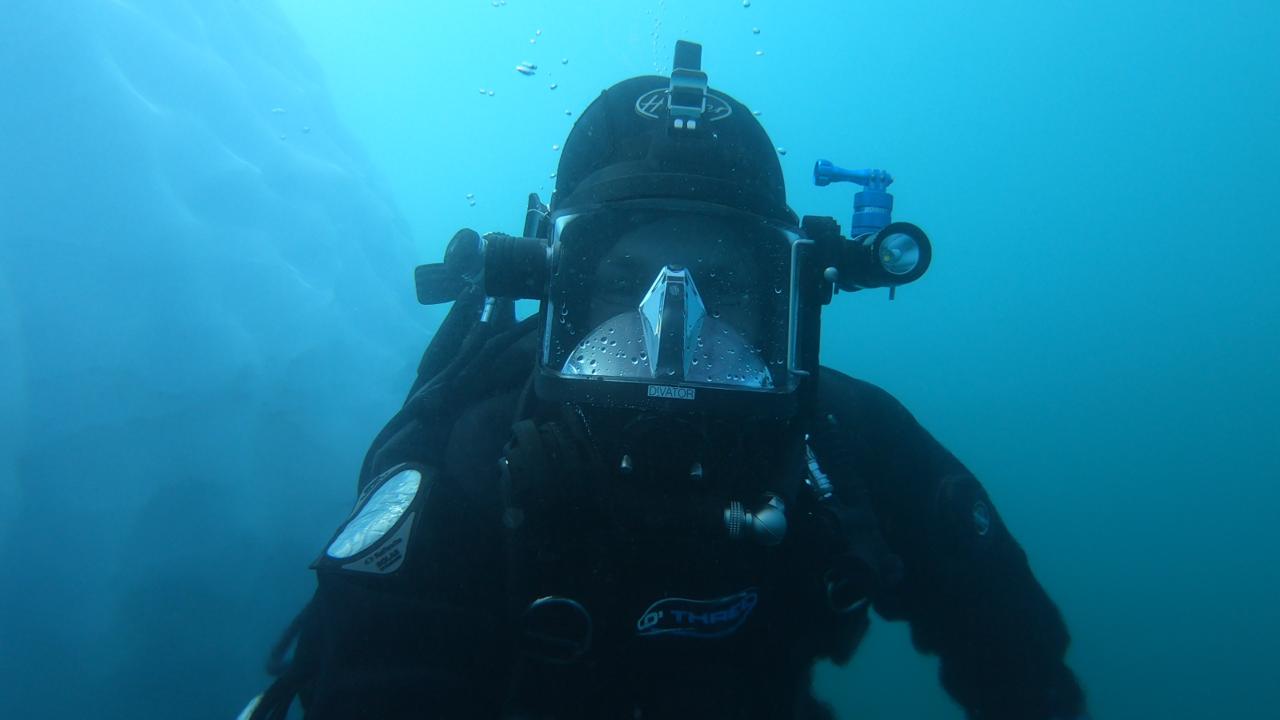Ciaran Iceberg Selfie.png