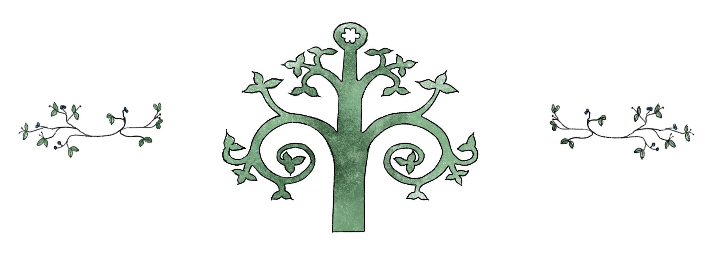 website logo branches.JPG