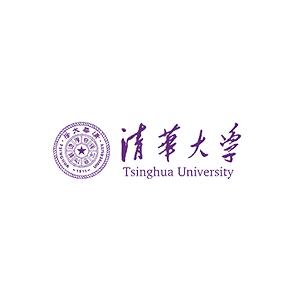 Tsinhua-Partner.png