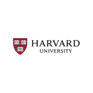 Harvard-Partner.jpg