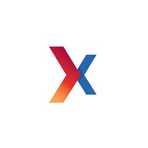 HarvardX-Partner.jpg
