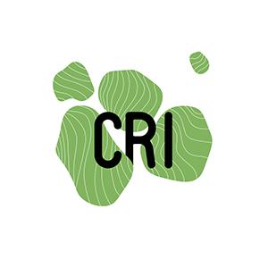 CRI-Partner.jpg