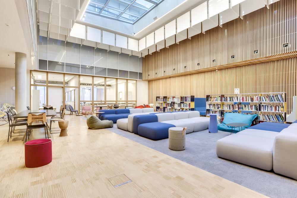 CRI_Learning Center 3.jpg