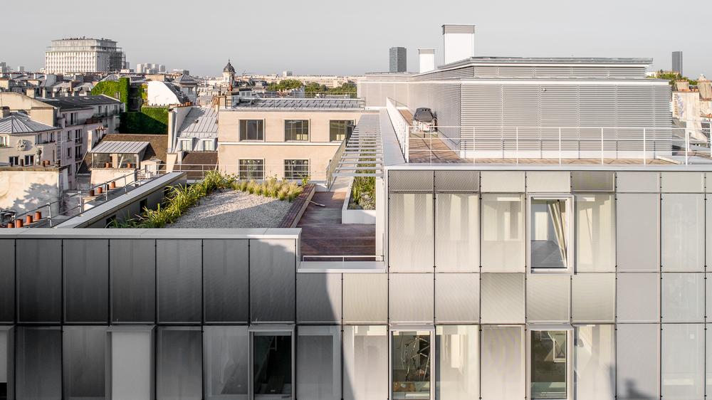 toiture-terrasse et végétale ©Patrice Pattée.jpg