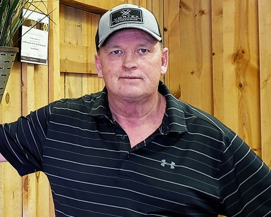 Owner - Bob VogtBob is a hands-on owner. Early in his career he was recognized as one of Omaha's best concrete finishers in the residential trade. He took those skills and started a small business. He then realized that he was able to surround himself with good men.In a short time, the company had grown to 35 employees. Now, 24 years later, his company has completed thousands of jobs and he is very proud to see his last name on each company vehicle.Bob stands strong behind his customers and employees to reach the same goal. Longevity.