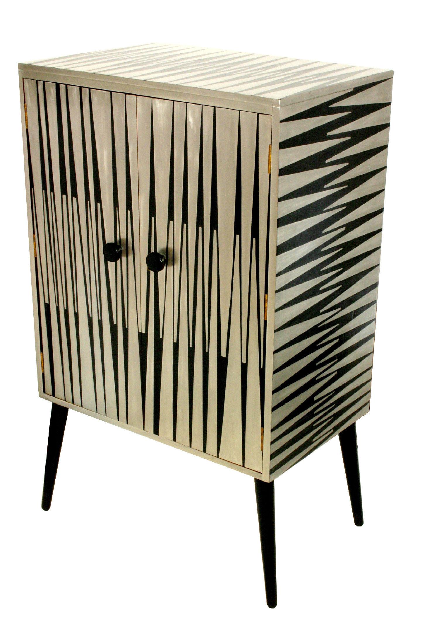 shard record cabinet.jpg