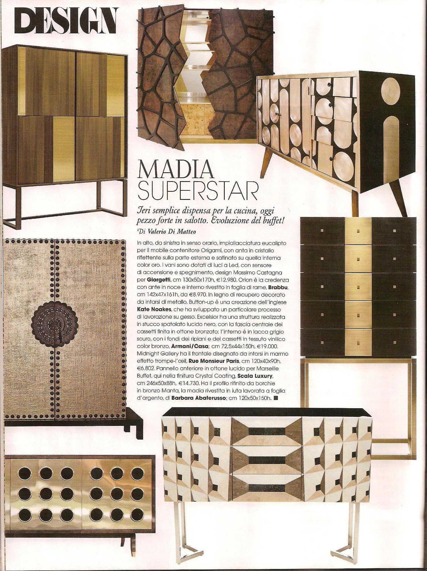 Marie Claire Maison Page.jpg