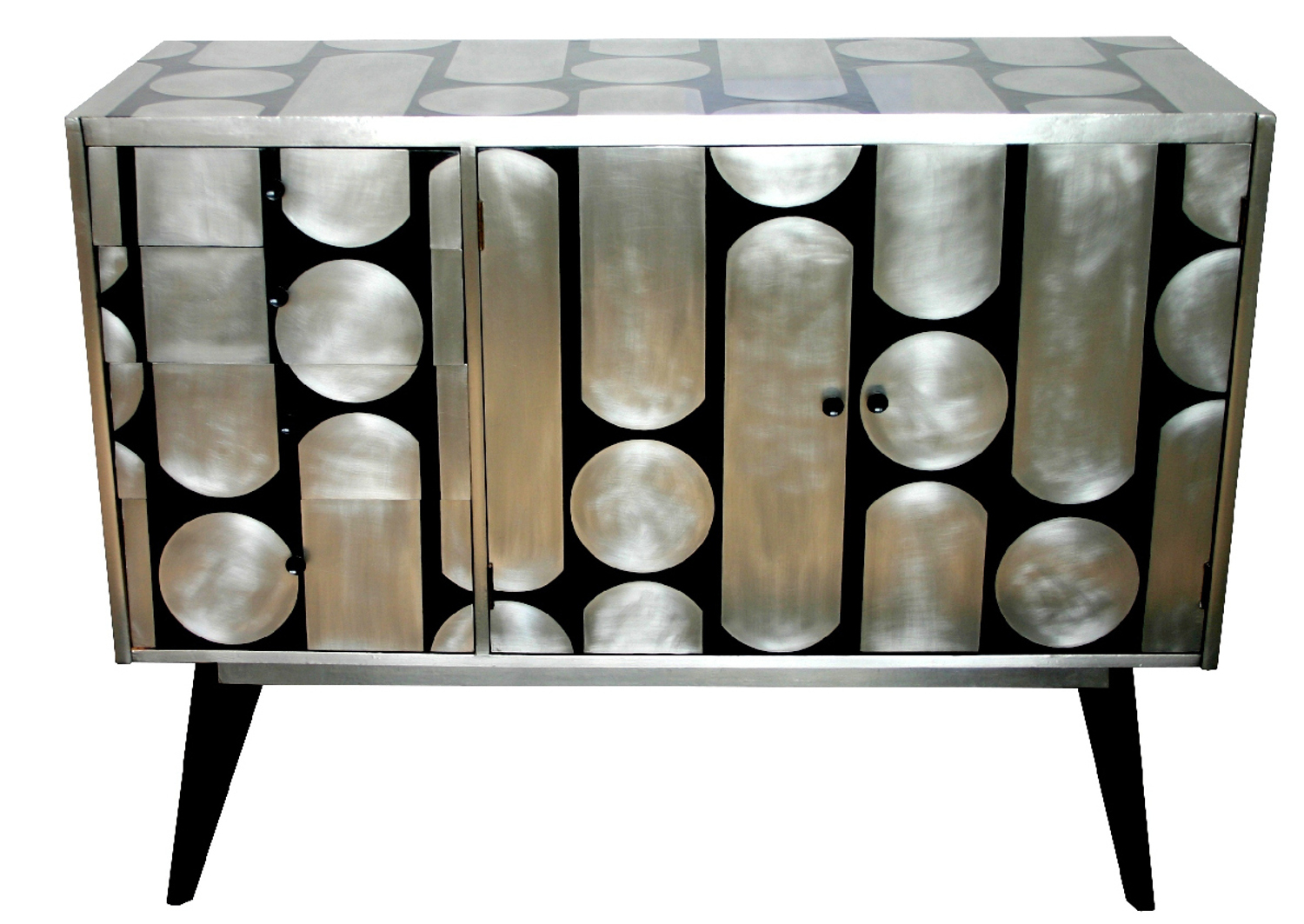 button-up sideboard front c.jpg
