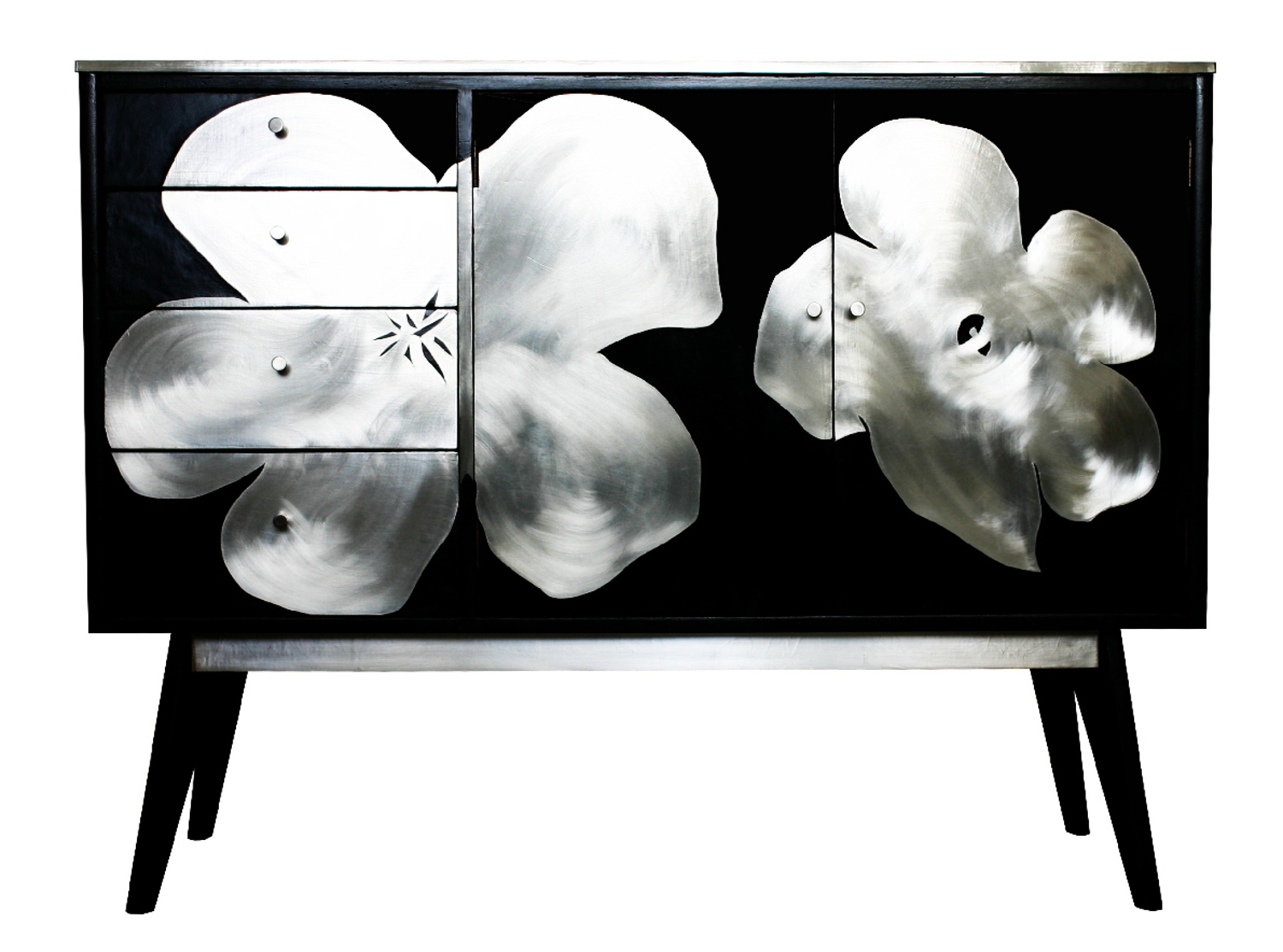 Poppy sideboard black cropped.jpg