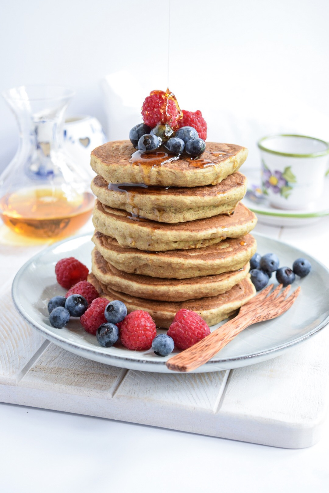 02(b) Breakfast Pancakes_Sincerely V.jpg