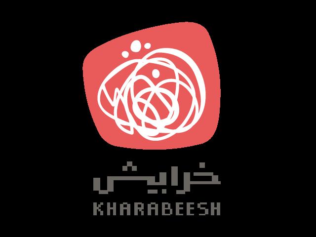 Kharabeesh-Logo.png