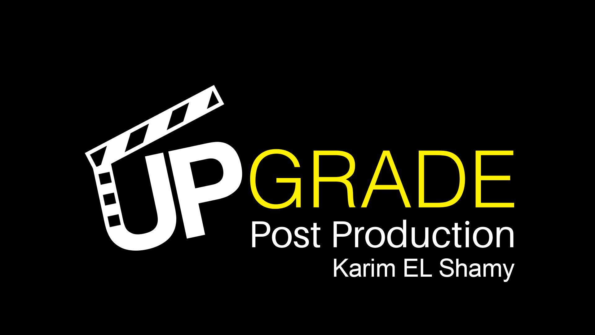 UPgrade logo.png
