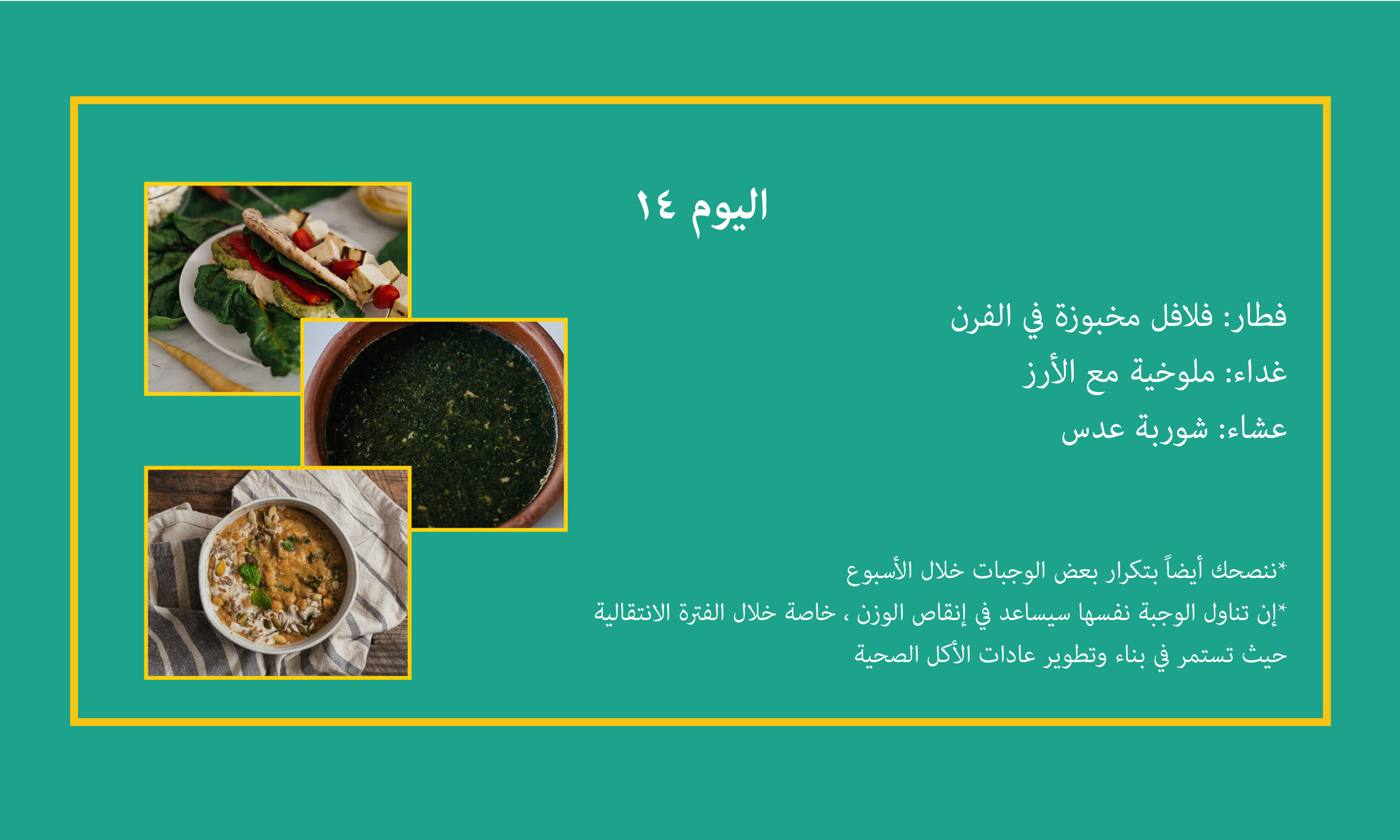 Day 14 Arabic.jpg