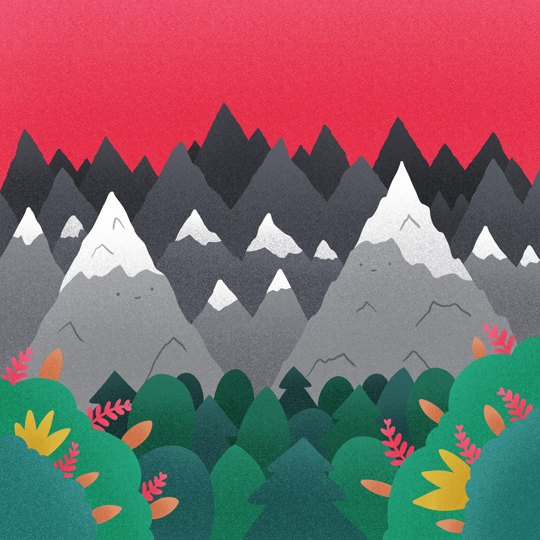 mountain 15x15.jpg