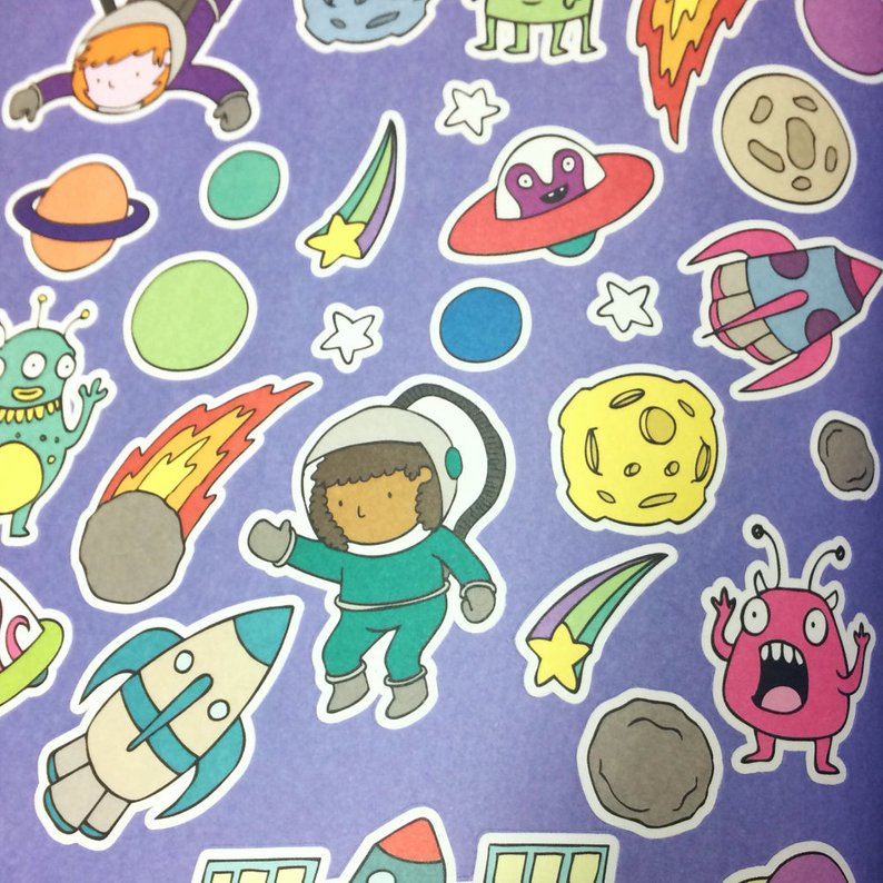 space-adventure-stickers.jpg
