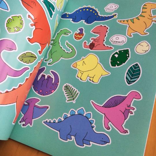 dinosaur-activity-book-2.png