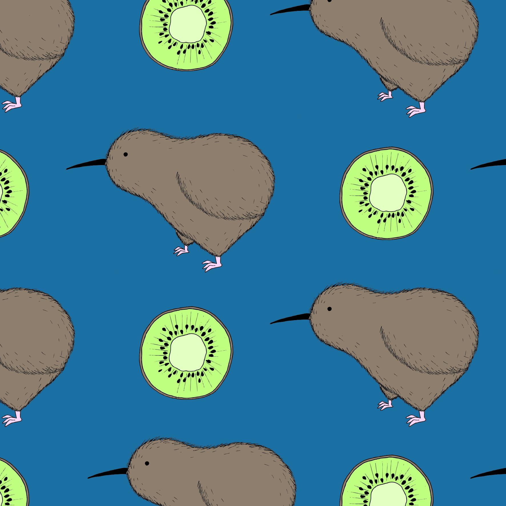 kiwi pattern.jpg