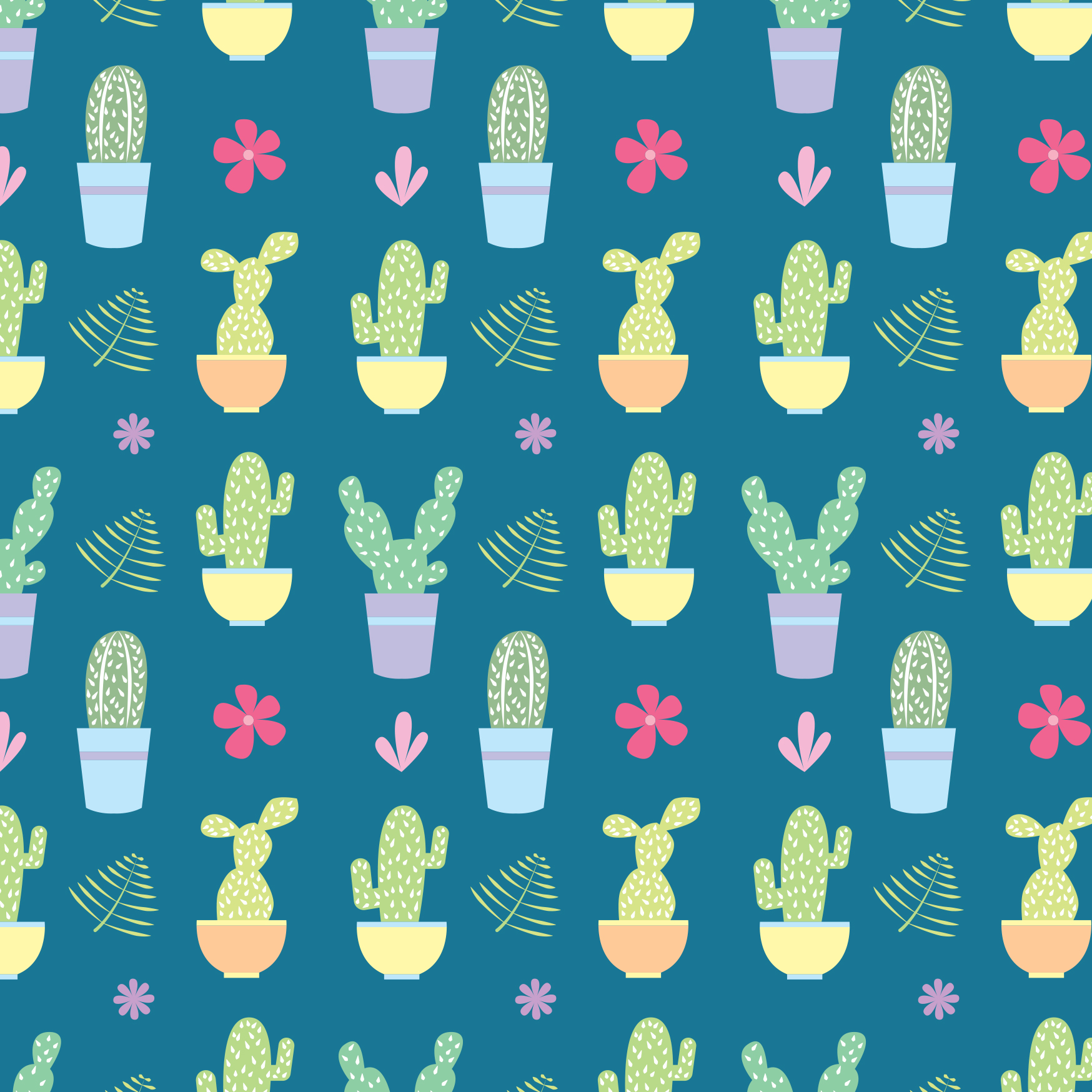 cactus pattern.jpg