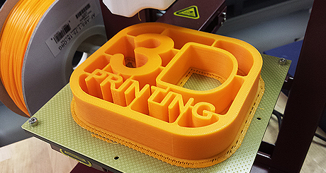 The-Product-Farm-Services-3D-Printing.jpg