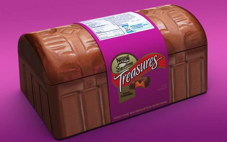Nestle-Treasures-Candy-Dispenser.jpg