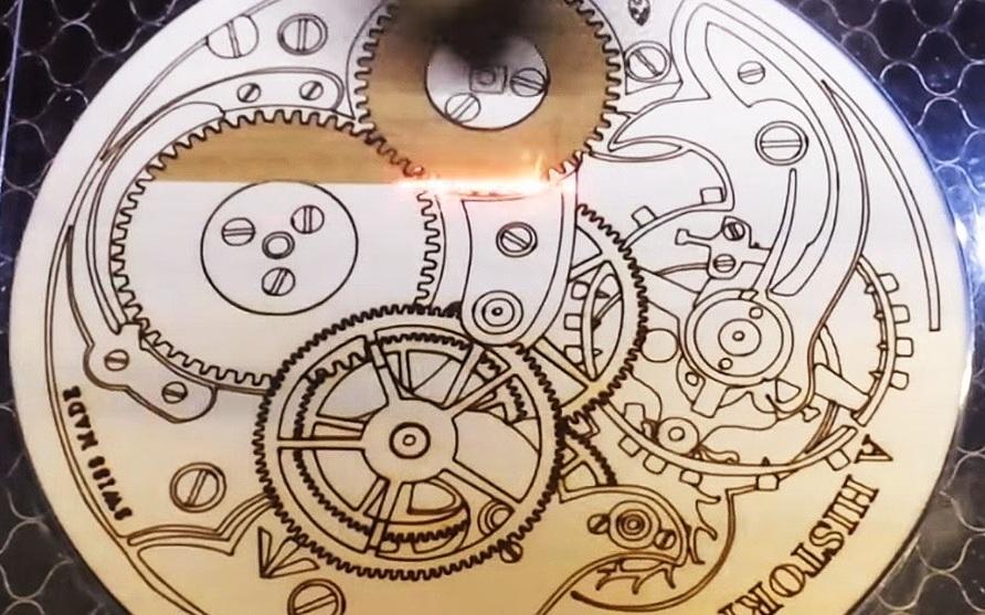 Video-Thumbnail-Laser-Vector-Raster-Engraving.jpg