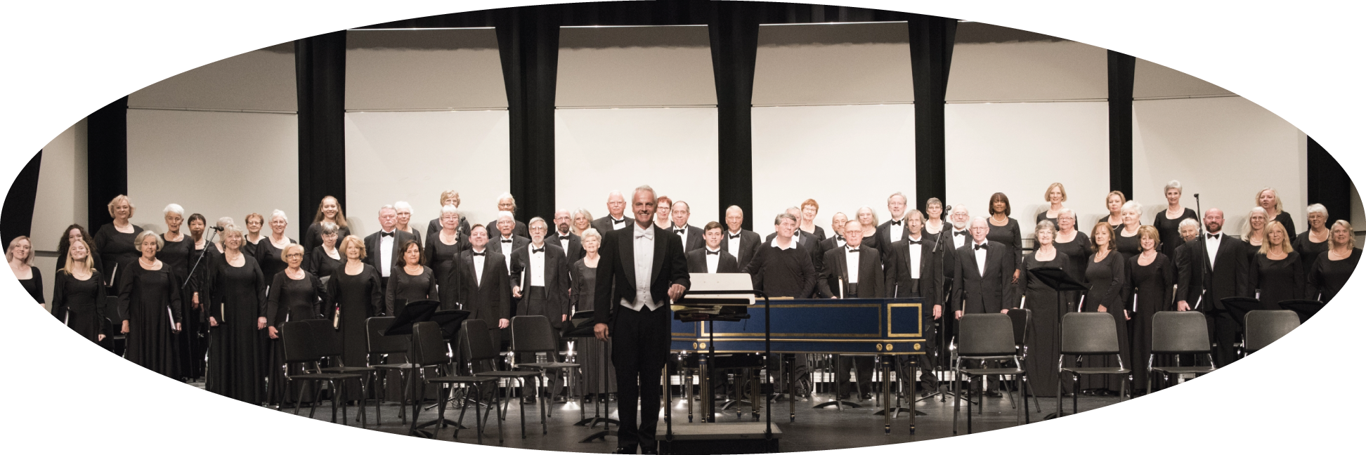 Southern Delaware Chorale