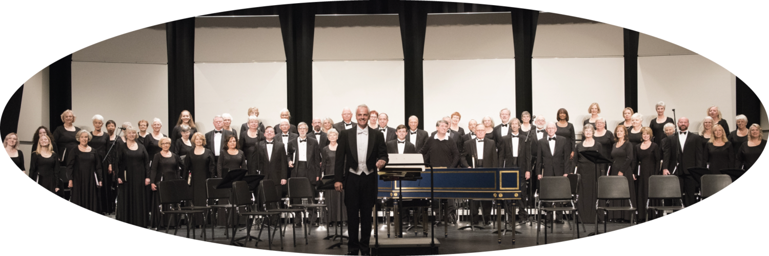 Southern Delaware Chorale Society
