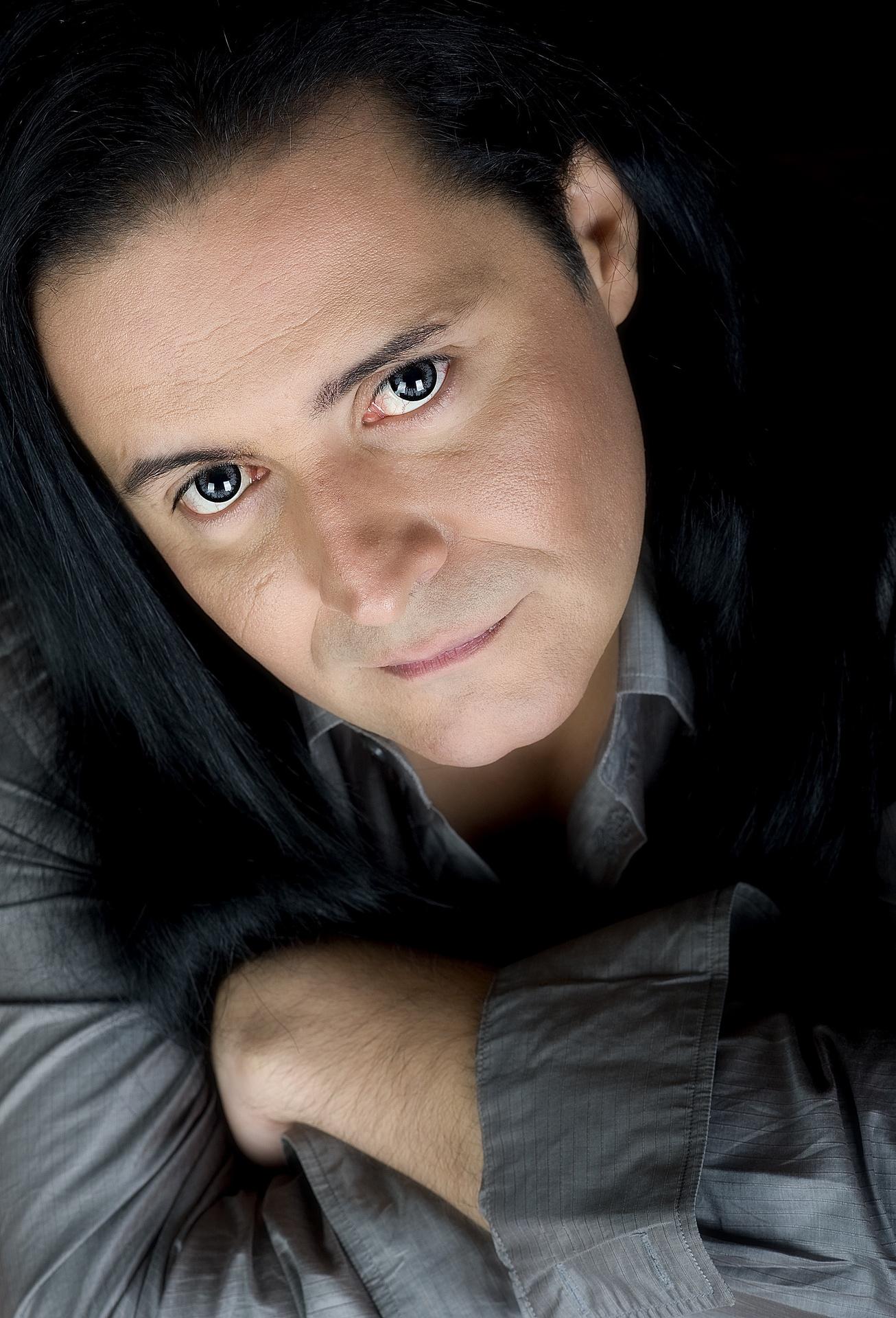 Didier_Castell-Jacomin,_pianist.jpg