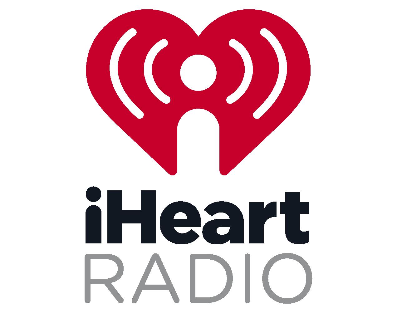 iHeartRadio_Logo_iHR Vertical Color2.png