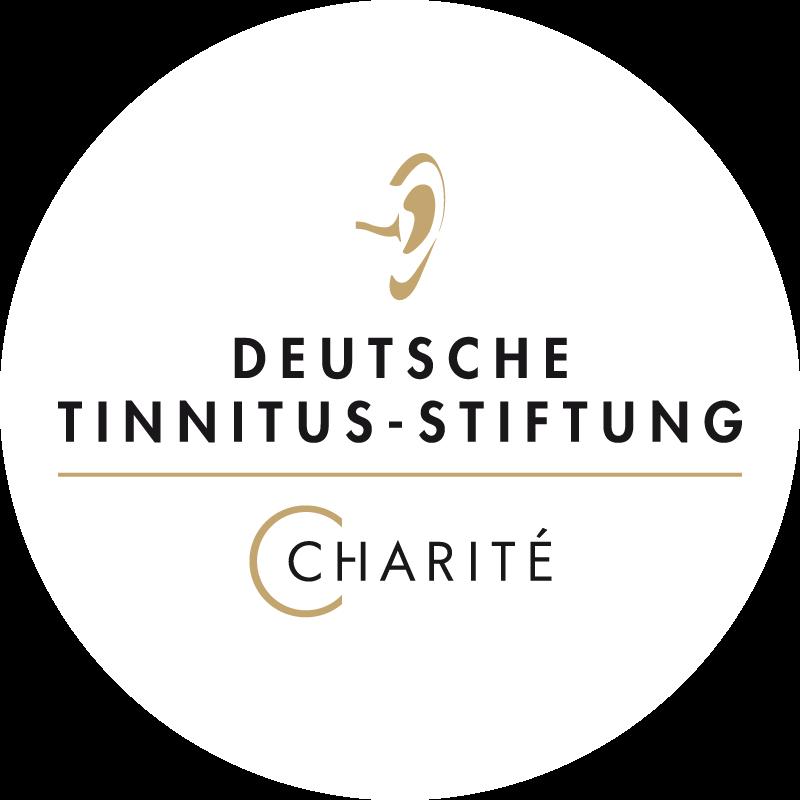 Logo_DTSC_Rund_Schwarzgold_auf-weiß_RGB.PNG